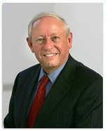 Mr. Raymond Gilmartin