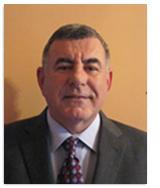 LtCol Steven J. Piccirilli, USMC (Ret)