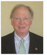 Mr. Thomas A. Saunders III