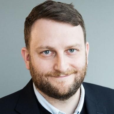 Dr. Yuval Weber on the post-election turmoil in Belarus